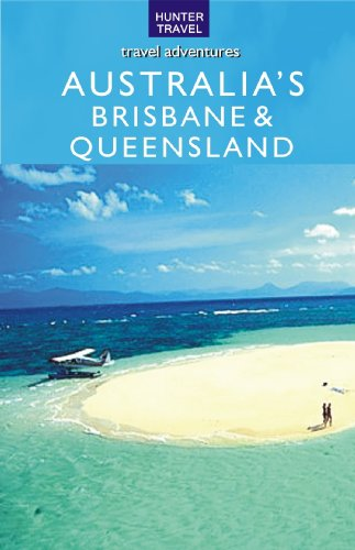 Australia's Brisbane & Queensland