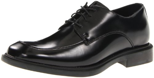 kenneth-cole-new-york-mens-merge-oxfordblack75-m