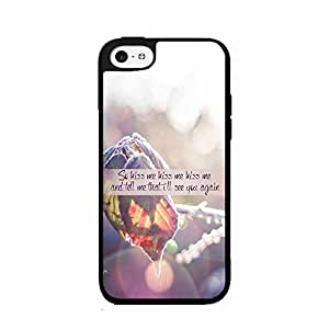 Diy iphone 5 5s case Kiss Me Kiss Me Plastic of Fashion attributes Phone Case Back can Cover iPhone and 4 5 5S