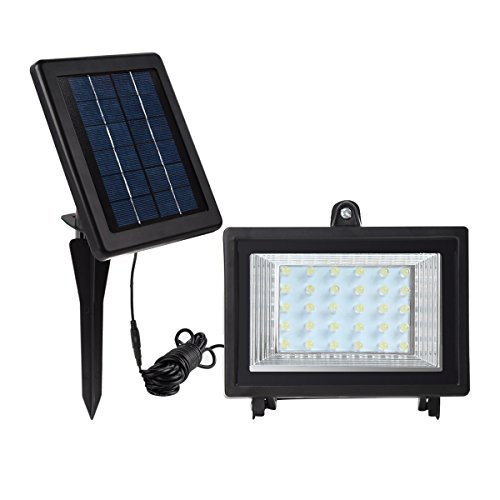 Lawn And Garden International Solar Lights - 9