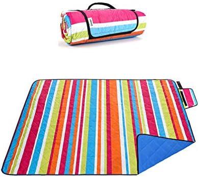Waterproof Sandproof Washable Comfortable Material