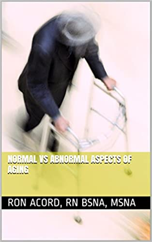 Normal vs Abnormal Aspects of Aging