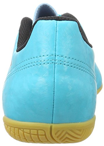 Ii Adidas Para core Yellow Conquisto Turquesa solar Zapatillas De Blue In Hombre energy Fútbol Black rr5Yq4x