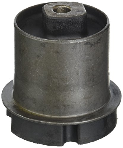 Moog K200522 Axle Pivot Bushing