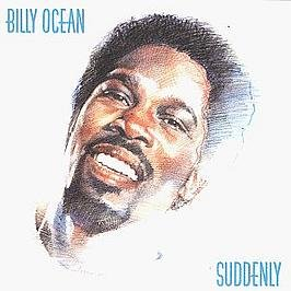 Billy Ocean - The Best Of - Zortam Music