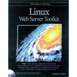 Linux Web Server Toolkit by Nicholas Wells (1998-02-23)