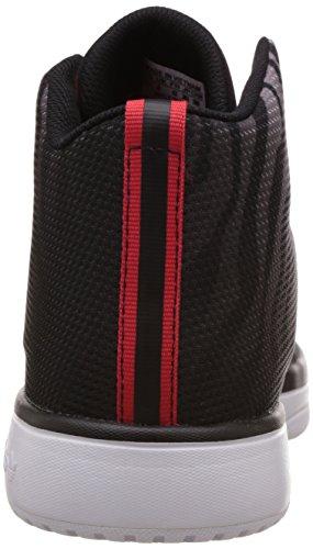 Veritas Sneakers voor grijs zwart wit heren Adidas 6Z7qdHwZ