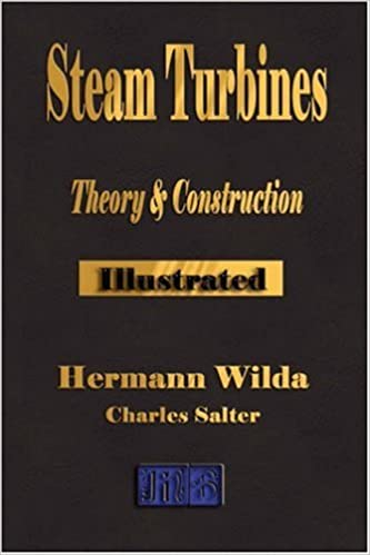 Steam turbines their theory and construction the broadway series steam turbines their theory and construction the broadway series of engineering handbooks fandeluxe Image collections