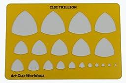 Artistic Design Template - Trillion