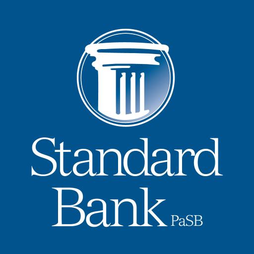 Standard Bank, PaSB for - Bank Standard