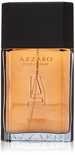 Les Parfums Pour Homme - 4
