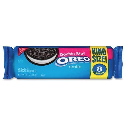 nfg02952-oreo-double-stuff-cookie-packet