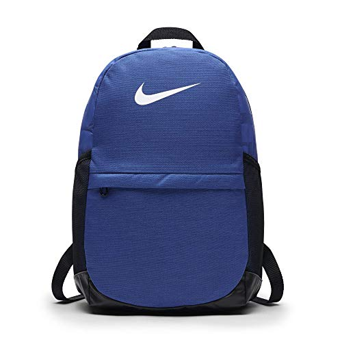 Nike und NK BRSLA BKPK American Football Handschuhe, Unisex Erwachsene, Unisex – Erwachsene, Y NK BRSLA BKPK