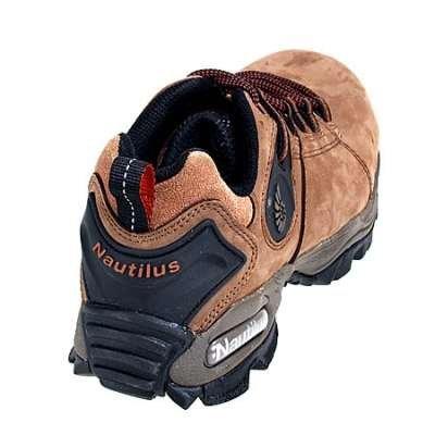Men's Nautilus N1303 Composite Toe ESD Athletic Work Shoes by Nautilus (Image #2)