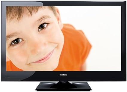 Thomson 40 FS 3246- Televisión Full HD, Pantalla LCD 40 pulgadas ...