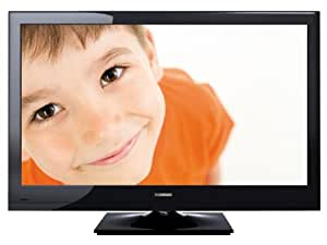 Thomson 40 FS 3246- Televisión Full HD, Pantalla LCD 40 pulgadas