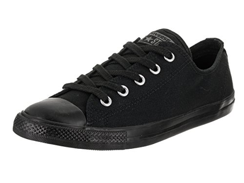 Converse As Dainty Femme Core Cvs Ox 202280 Damen Sneaker Black/Black