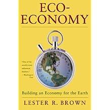 Eco Economy