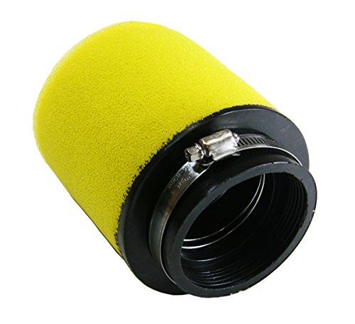 Factory Spec, FS-942, Dual Stage Air Filter Honda TRX300EX & TRX300X (Spec Stage)