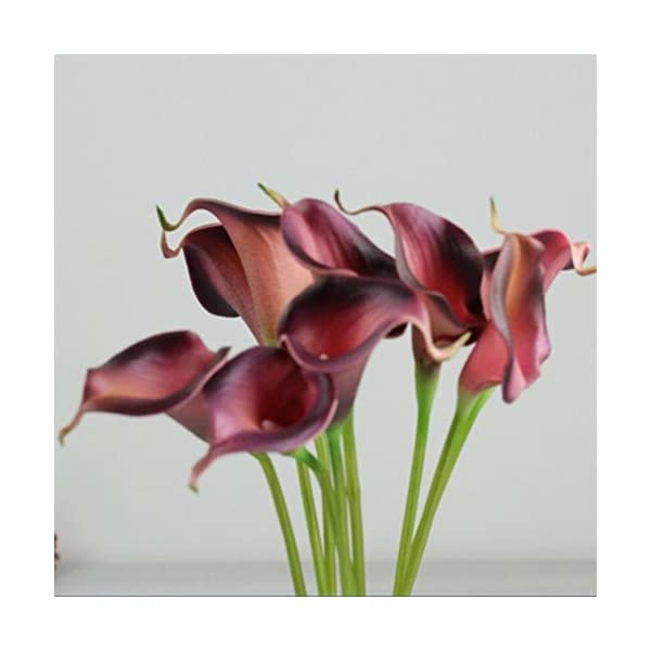 Outtop-10-Heads-118-Calla-Lily-Artificial-Flowers-Bouquets-Fake-Flower-for-Home-and-Wedding-Decoration