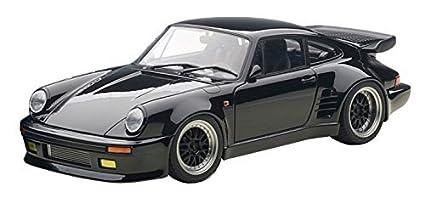 Porsche 911 (930) Turbo Auto Art 78156 1/18 size [parallel import