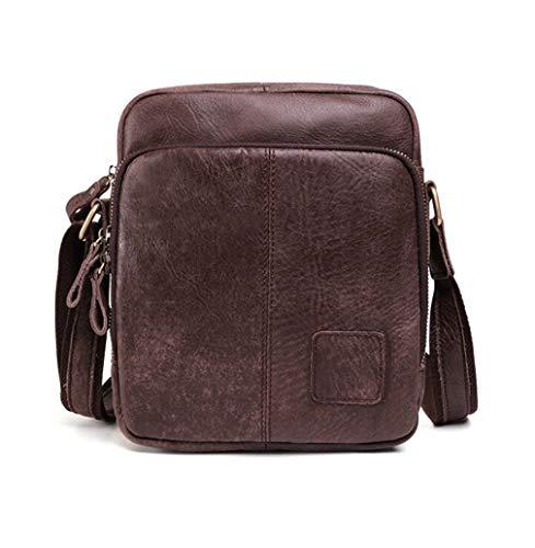 16456c24ecde Vintage External Frame Backpack - Trainers4Me