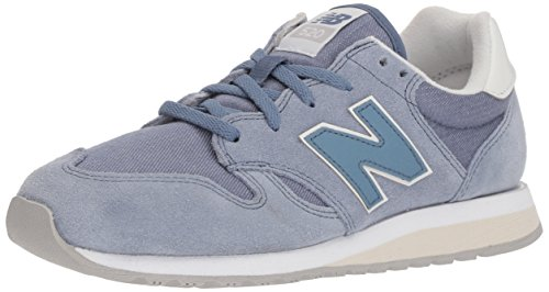 New Balance Women's 520v1 Sneaker,
