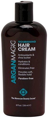 ARGAN MAGIC Nourishing Hair Cream product image