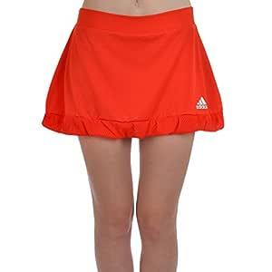adidas Performance Adizero – Falda de Falda de Tenis para Mujer ...