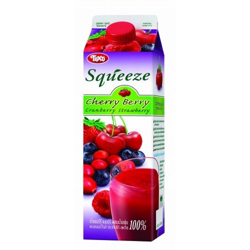 cherry-berry-mixed-juice-grape-juice