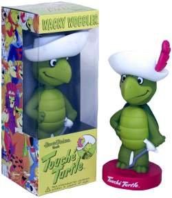 wacky-wobblers-hanna-barbera-touche-turtle-bobble-head-by-funko