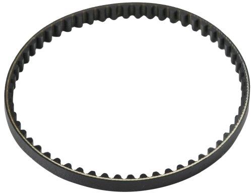 hpi-racing-87007-urethane-belt-s3m-174-ug-sprint-4mm-rear