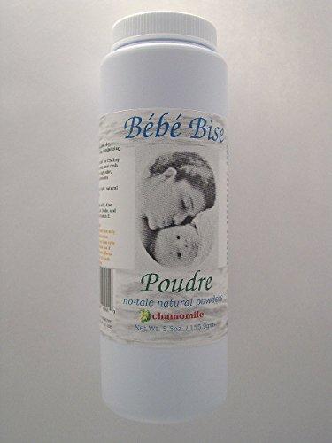 nature made Chamomile fragrance inflammation dermatitis product image