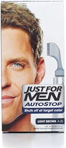 just-for-men-lgt-brwn-aut-size-12z-just-for-men-lgt-brwn-auto-stp-12z