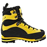La Sportiva Men's Trango Prime Climbing Shoe