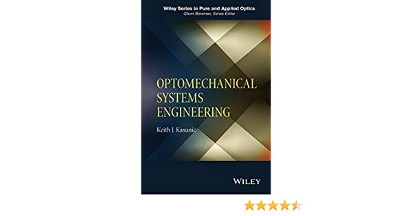 Fundamentals of Photonics Wiley Series in Pure and Applied Optics