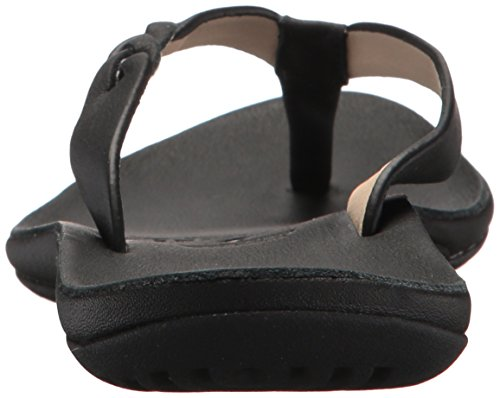 Women's Freewaters Sandal Women's Sedona Freewaters Women's Sandal Black Freewaters Black Sedona n0wpxn1r