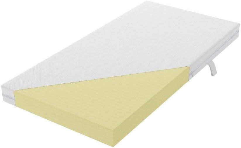 140 x 70 cm Childrens Beds Home Foam Mattress