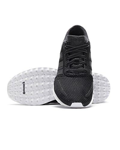 adidas unisex Schuhe Los Angeles
