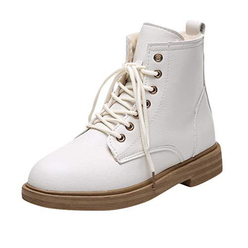 [해외]ZOMUSAR Women`s Boots Fashion Women`s Boots Winter Strap Snow Knee Bootie Cowboy Warm Shoes / ZOMUSAR Women`s Boots, Fashion Women`s Boots Winter Strap Snow Knee Bootie Cowboy Warm Shoes
