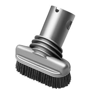 Dyson  Stiff Bristle Brush (B000ANHPJG) | Amazon Products