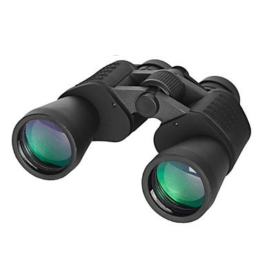 Cly 20 x 50双眼鏡ズーム双眼鏡高望遠鏡ナイトビジョンレッドEyeレンズt18 B07CZBDHNZ