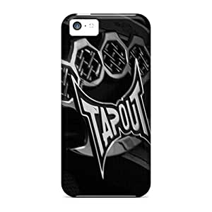 Great Cell-phone Hard Covers For Iphone 5c (wbk14161YGWV) Customized High Resolution Tapout Image