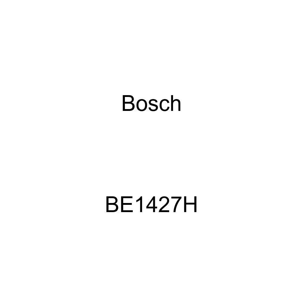 Bosch BE1427H Blue Disc Brake Pad Set with Hardware