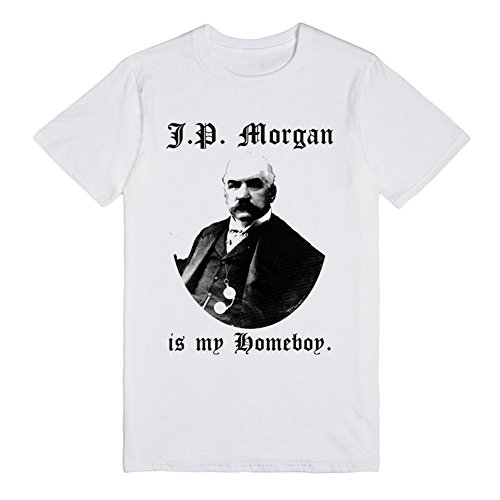 jp-morgan-is-my-homeboy-xl-white-t-shirt