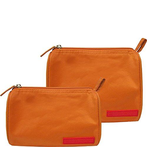 pb-travel-cosmetic-bag-set-orange