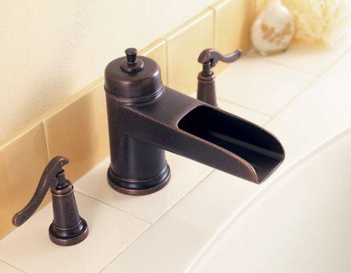 delta leaky faucet repair
