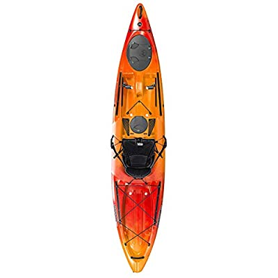 WILDERNESS SYSTEMS Tarpon 120 Kayak