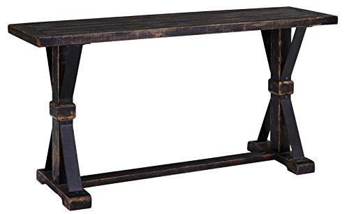 Ashley Furniture Signature Design - Beckendorf Casual Sofa