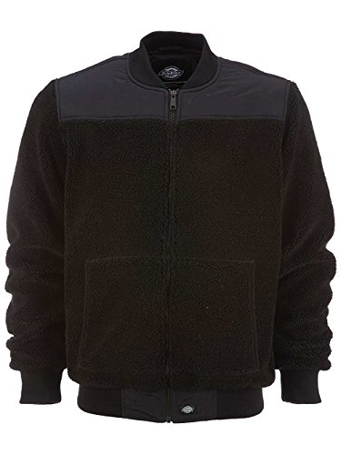 'dillsburg' Nero Black Dickies Jacket 342069 7dqPPUaxw
